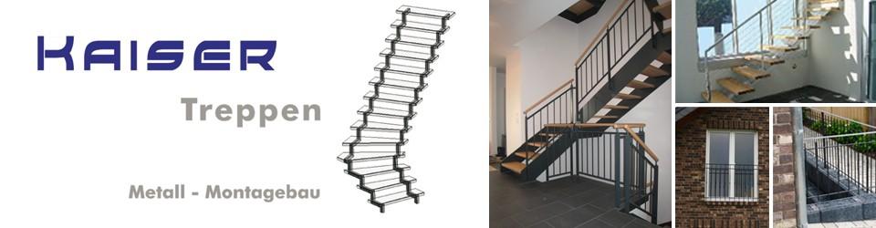 treppenberechnung kaiser treppen